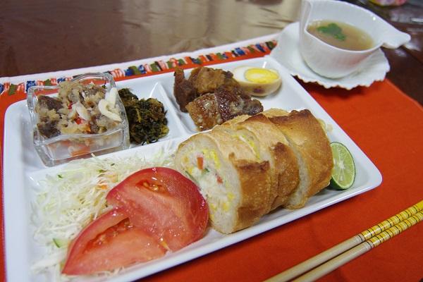 洋食ブログ