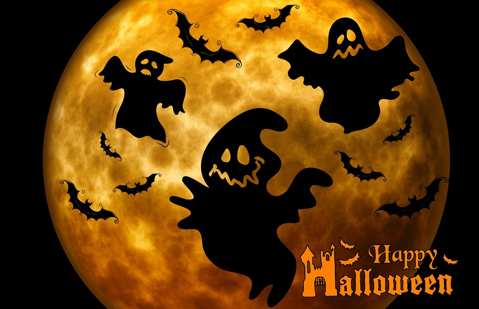 halloween-963082_960_720