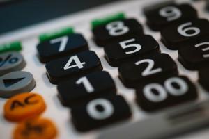 calculator-820330_960_720