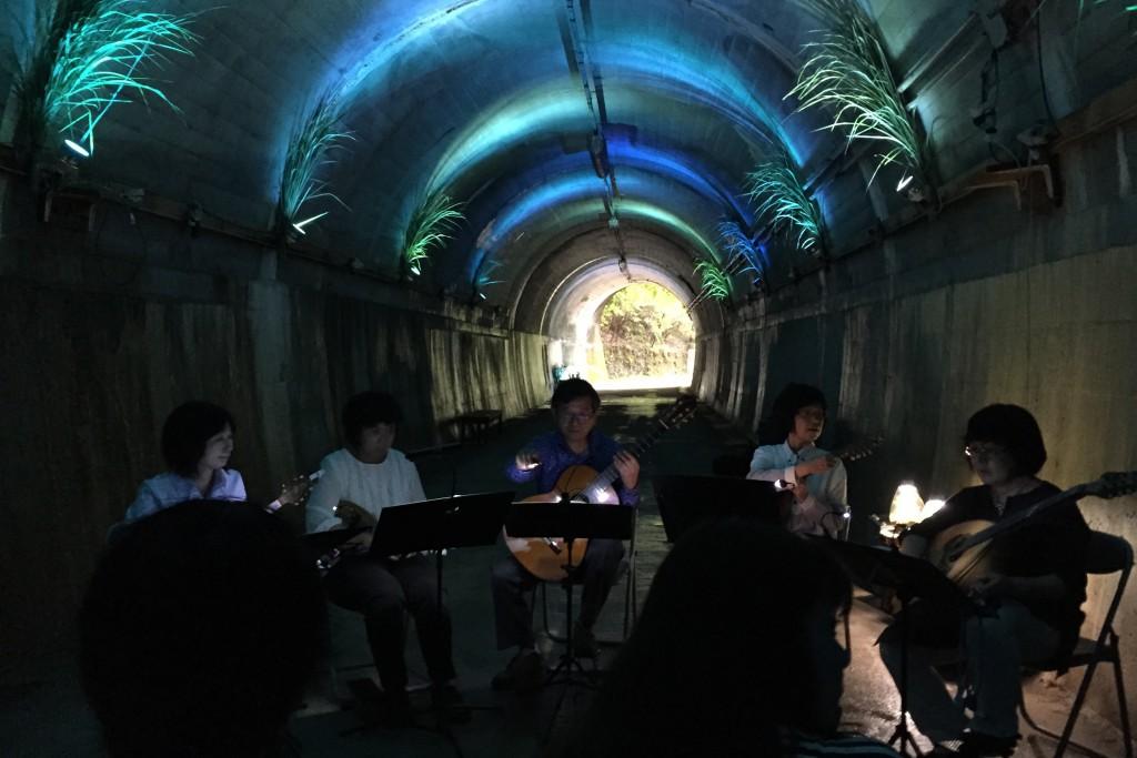 IMG_4077トンネル
