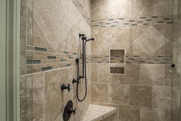 お風呂浴室
