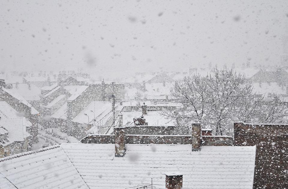 winter-680641_960_720