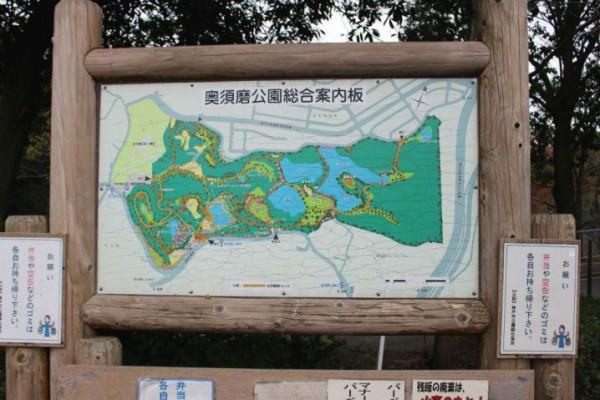okusuma-park11